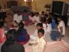 june-2-2008