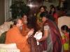 2007_Bodhinatha_Photo-07