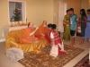 2007_Bodhinatha_Photo-06
