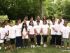 2012-camp-01